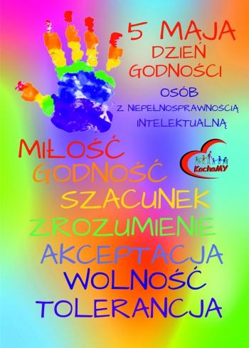 dzien_godnosci_5maja-scaled