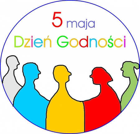 Dzień Godności Osób z Niepełnosprawnością Intelektualną.