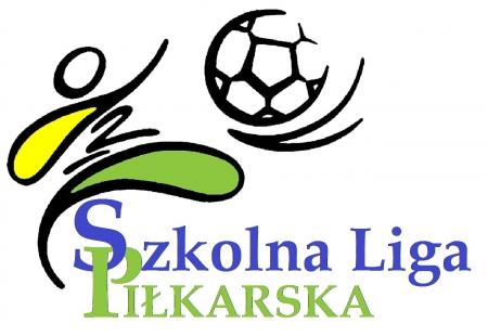 Szkolna Liga Piłkarska