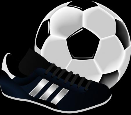 Piłkarski konkurs biblioteczny