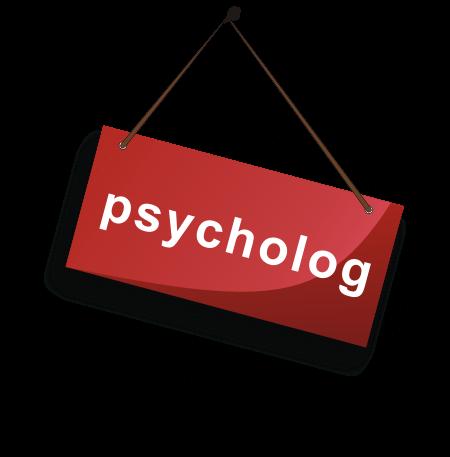 Godziny pracy psychologa szkolnego