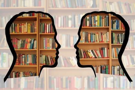 Podsumowanie I semestru, czyli kto czytał najwiecej