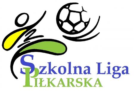 V edycja Szkolnej Ligi Piłkarskiej