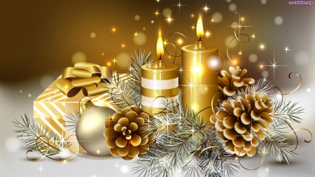 Z okazji Świąt Bożego Narodzenia...