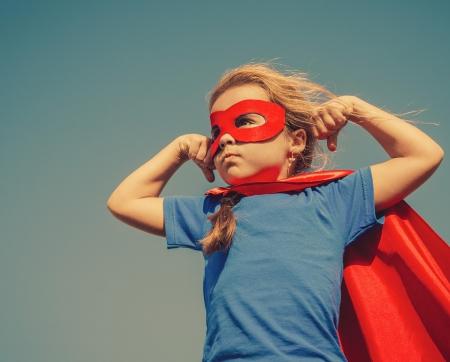 Jak wzmacniać poczucie własnej wartości u dzieci?