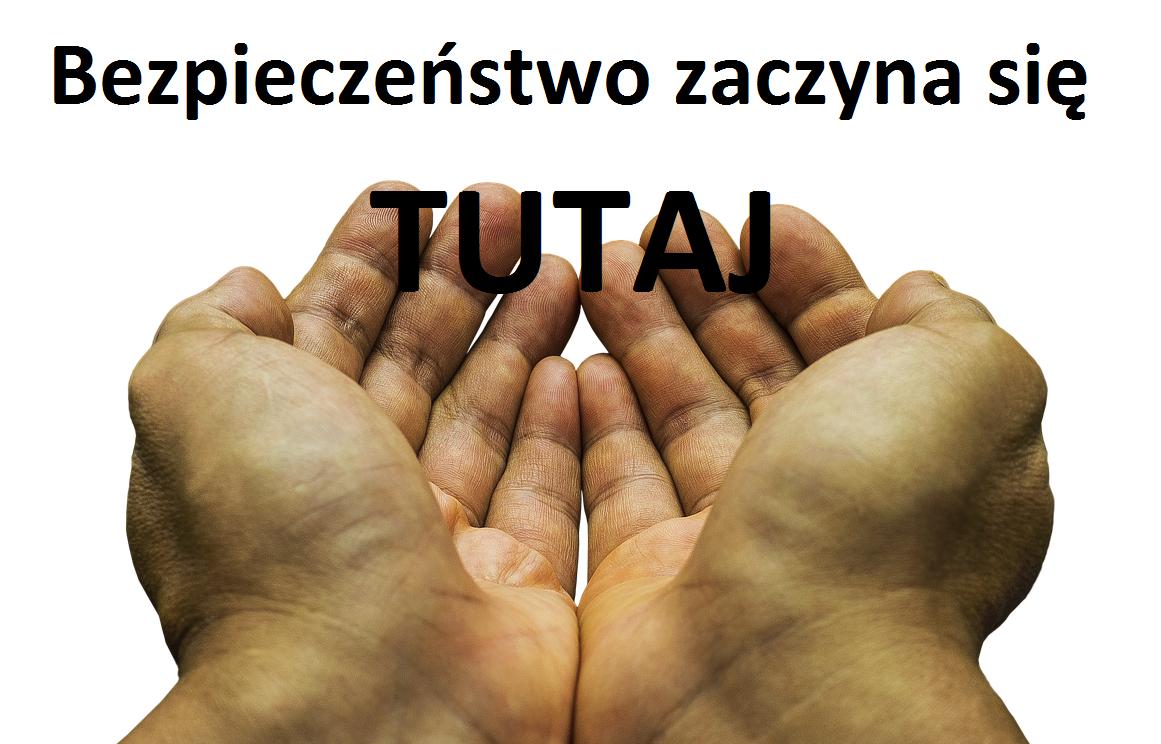 Światowy Dzień Higieny Rąk